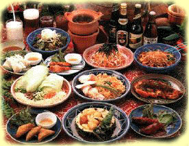 Sunrise asian food market for Asian cuisine hours